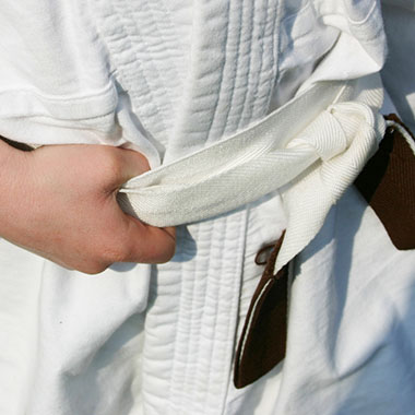 karatesq