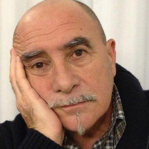 Giulio Bronzato