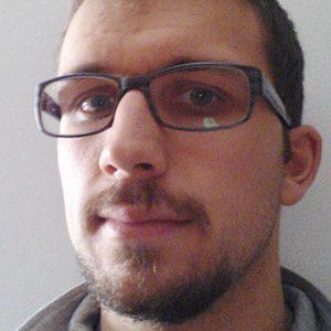 Umberto Garipoli