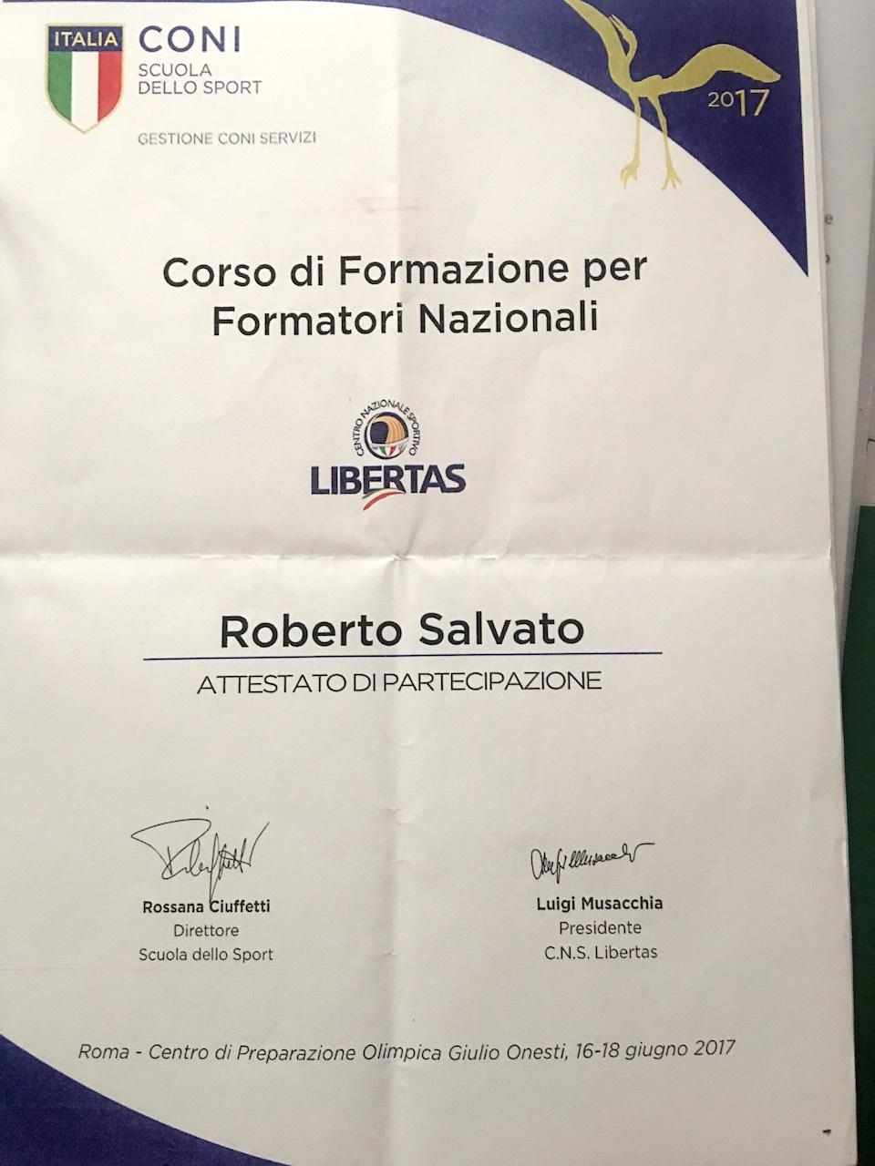 RSalvato_CONI_Libertas